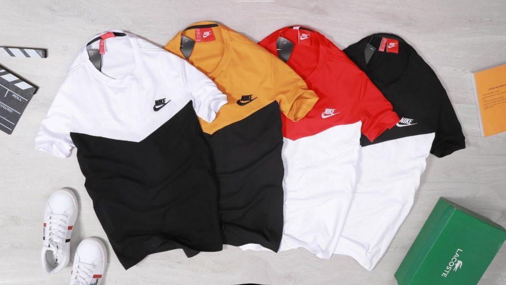 nguồn cung cấp quần áo đồng phục thể thao