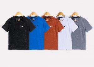 xưởng gia công quần áo local brand