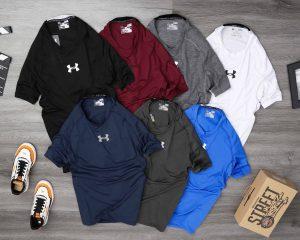nguồn cung cấp quần áo local brand