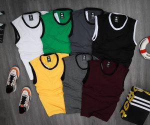 nguồn hàng áo thể thao nam